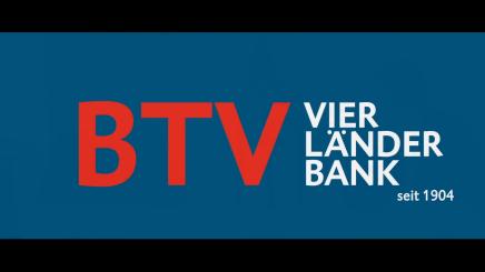 btv20
