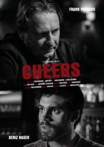 cheers_Plakat_03
