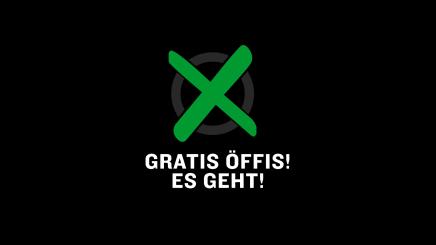 grün8