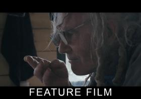 featurefilmweb