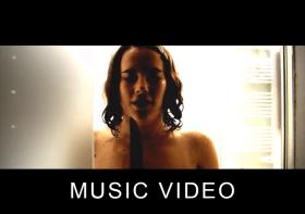 musicvideoweb