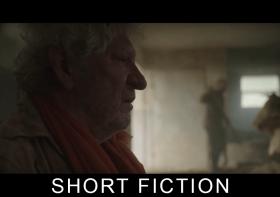 shortfictionweb
