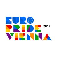europride-2019-logo-og