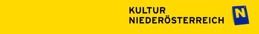 NOE_Kultur_4c_balken_A3